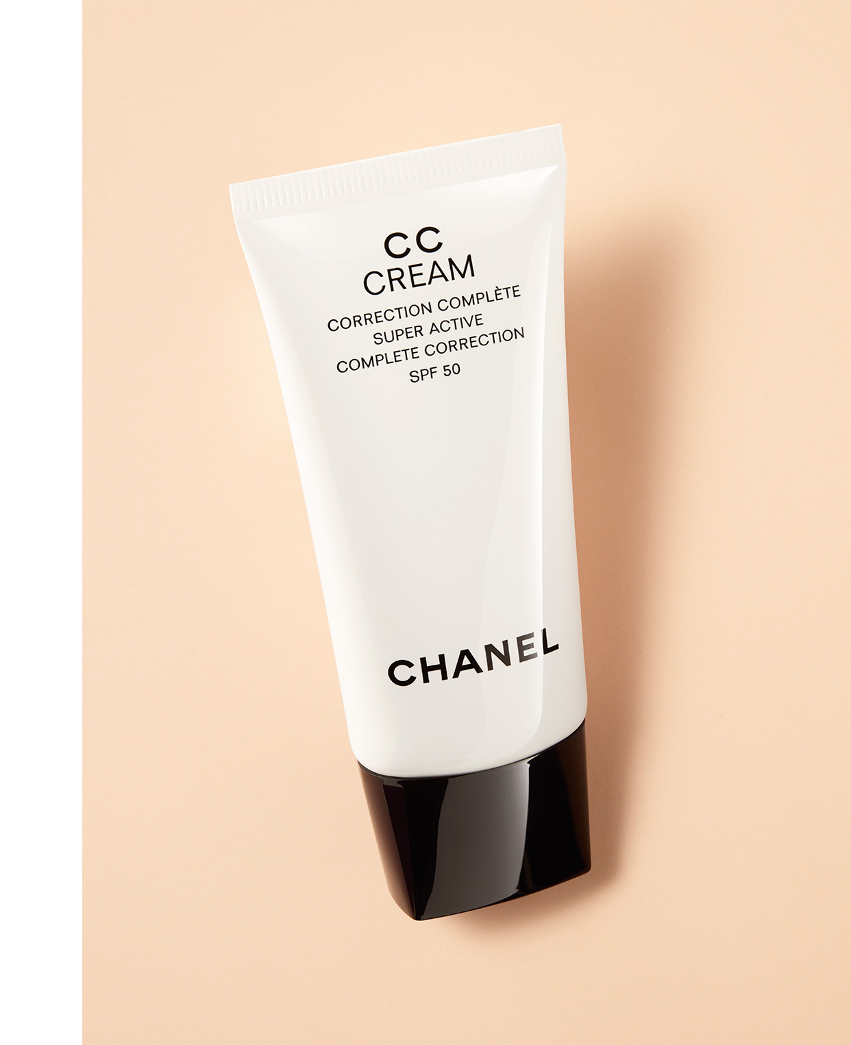 CC CREAM CHANNEL