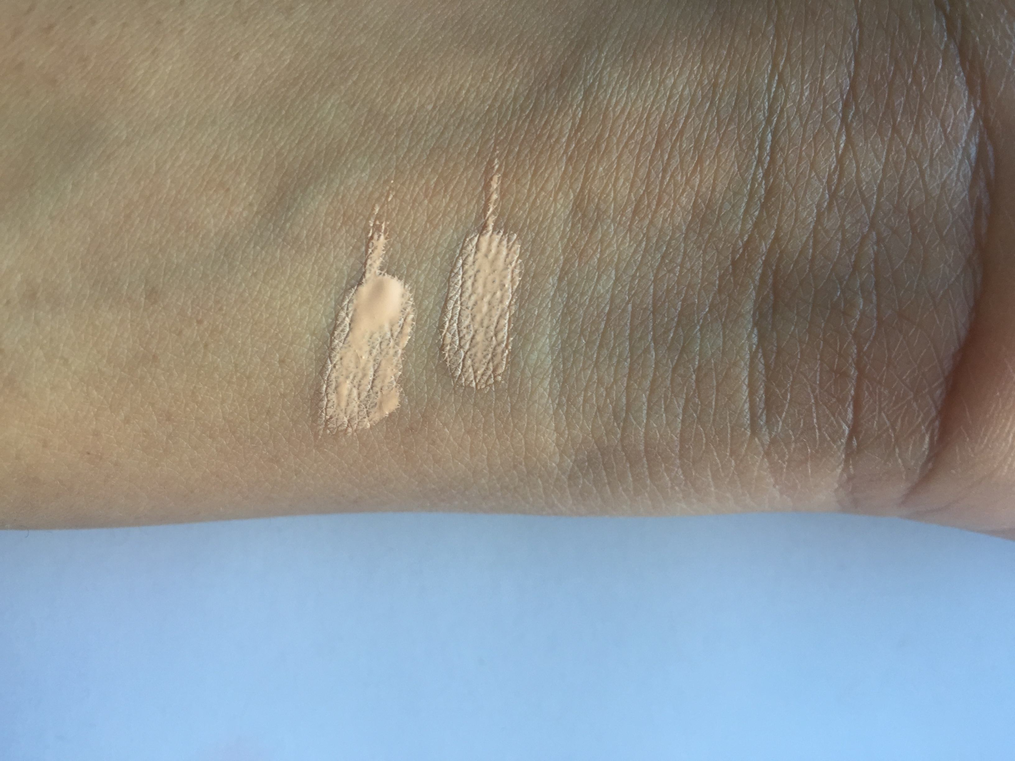 physicians formula super cc correct+ conceal + cover cream